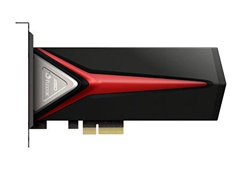 Preisvergleich Produktbild Plextor m8pe (Y) 256GB