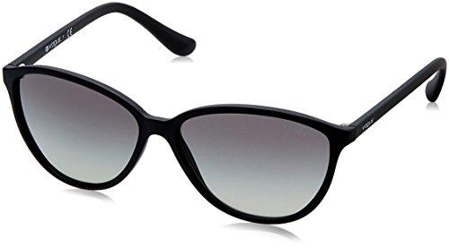 vogue-vo2940s-occhiali-da-sole-donna-nero-black-w44-11-taglia-unica-taglia-produttore-one-size