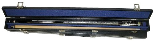Trademark Markenzeichen Diamond Designer Pool Stick -