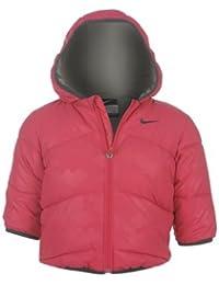 05bccbf2b43e9 Amazon.fr   Nike - Manteaux et blousons   Bébé fille 0-24m   Vêtements