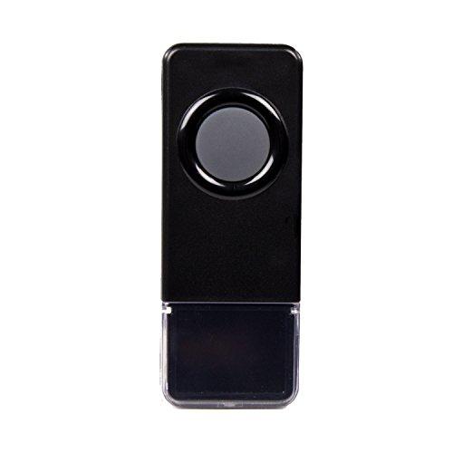 skaize-kt-xq-zusatz-klingeltaster-fur-skaize-funkklingel-turgong-xq-serie-schwarz