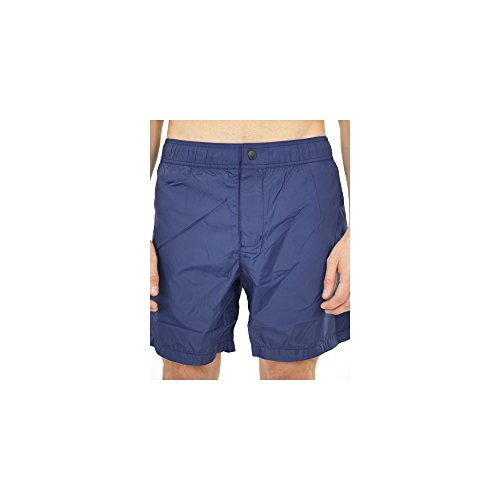 NORTH SAILS VOLLEY MARINE - SHORT DE BAIN HOMME Marine