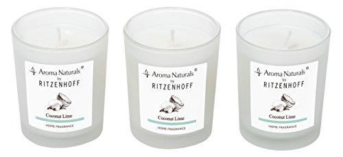 ritzenhoff 5040001 aroma naturals