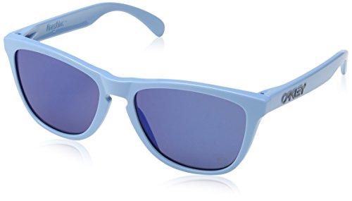ray ban sonnenbrille herren test