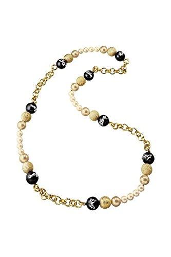 dg-dolce-gabbana-ladies-glitter-necklace-dj0641-by-dg-jewels