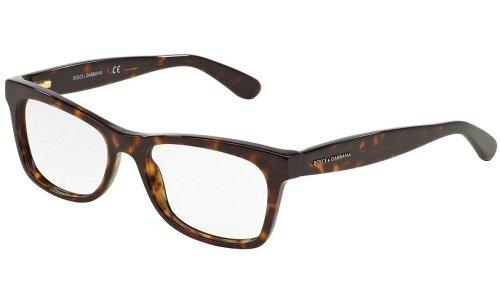 Dolce & Gabbana Brillen DG3199 502