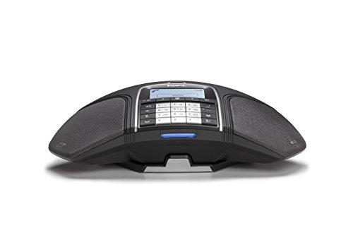 Konftel 300Wx Konferenztelefon (ohne DECT-Basis)