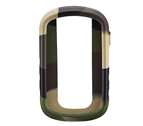 Garmin 010–12178–04Bumper aus Silikon für eTrex Touch Khaki - Arrow Khaki