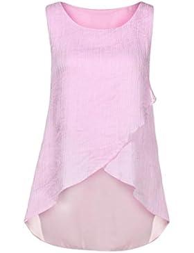 Turkey Camisas - Para Mujer Rosa Rosa XXXX-Large