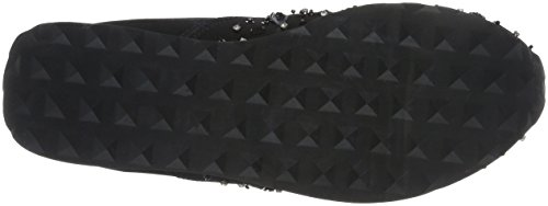 Aldo Damen Cerisa Sneakers Schwarz (black / 98)
