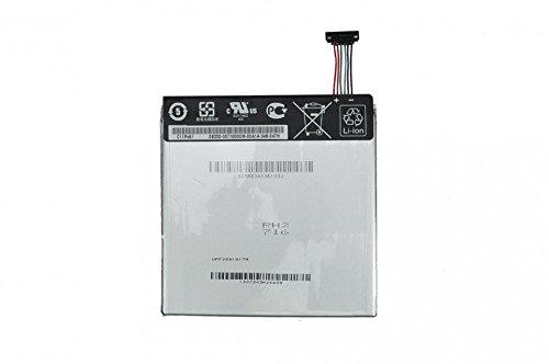 ASUS Akku 15Wh Original MeMo Pad HD 7 (ME175KG) Serie