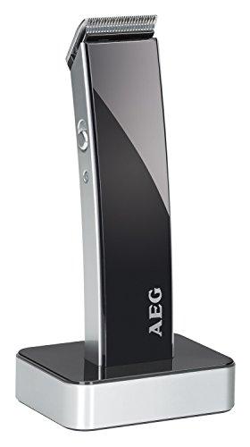 AEG HSM/R 5638 Bartschneider