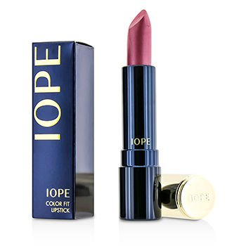 iope-color-fit-lipstick-28-pink-shimmer-32g-0107oz