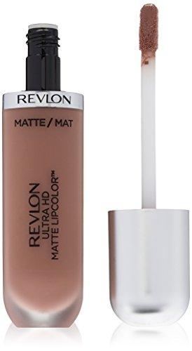 revlon-ultra-hd-matte-rouge-a-levres-n630-seduction-59-ml