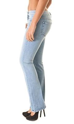 Jeans DIESEL RHONARY