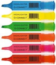 textmarker-ca-2-5-mm-rosa-leuchtmarker-fur-alle-gangigen-normal-und-spezialpapiere-universaltinte-au