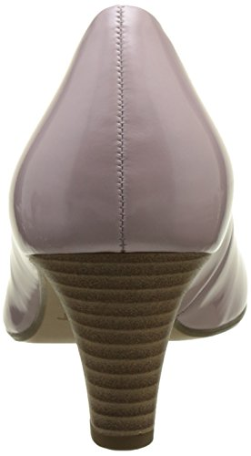 Rosa Scarpe Gabor Scarpe Moda Donna 94 nelke n8HqAxfwq