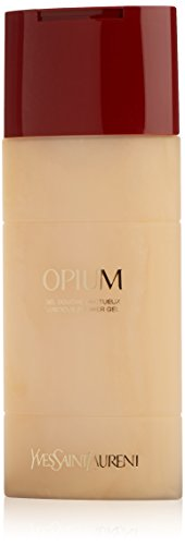 yves-saint-laurent-opium-gel-de-ducha-200-ml