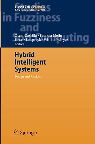 Hybrid Intelligent Systems: Analysis and Design (Studies in Fuzziness and Soft Computing, Band 208) Hybrid-navigation