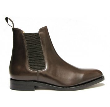 mens-loake-chelsea-boots-290-10-brown