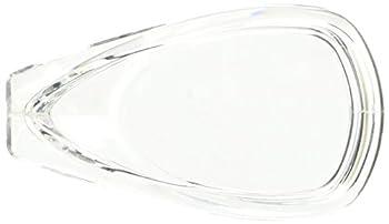 55f8f92cb0 Aqua Sphere Eagle Optical Lens for Eagle Swimming Goggles ...