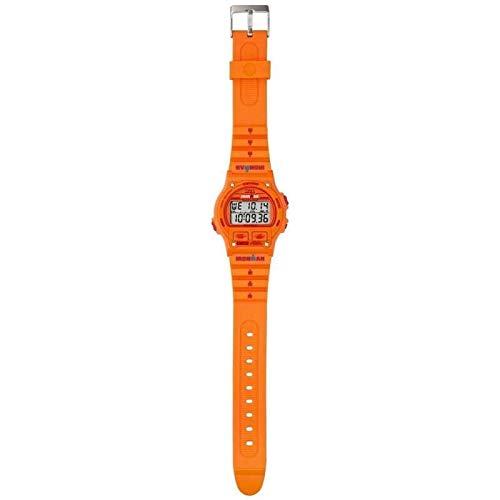 Reloj Digital Timex para mujer 8Lap tw5m04900estilo décontracté Cod. tw5m04900