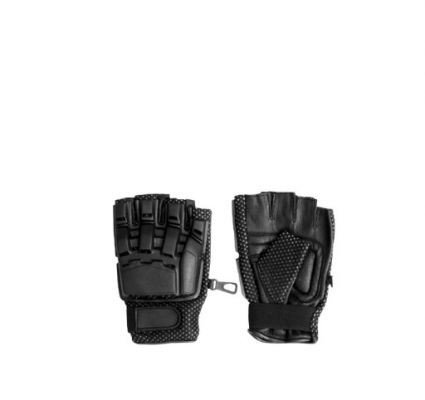 Paintball Halbfinger Kampf - Handschuhe