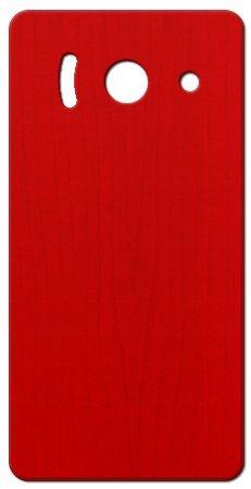 skin-industreal-basic-huawei-ascend-y300-en-madera-natural-arce-rojo
