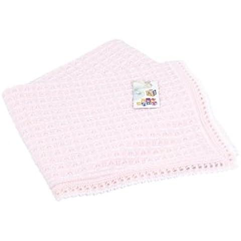 Copertina rosa 85 x 80