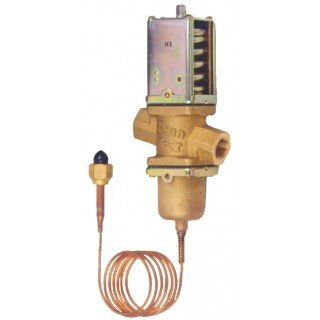 valvola-pressostatica-per-acqua-potabile-v46ac-9510-johnson-controls-v46ac-9510