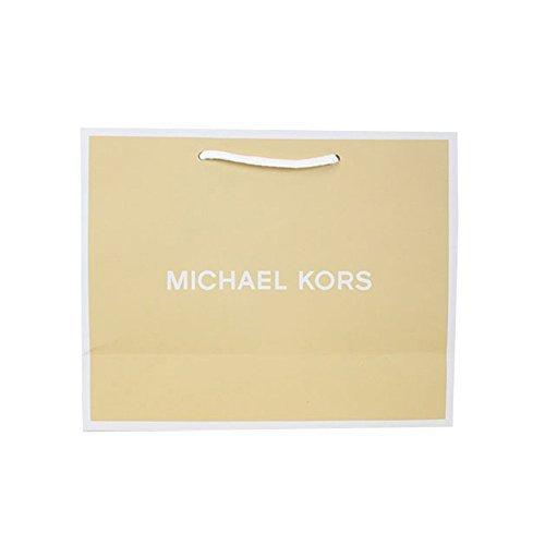 michael-kors-gift-bag-tan-white-by-michael-michael-kors