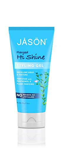 hishine-styling-gel-180ml