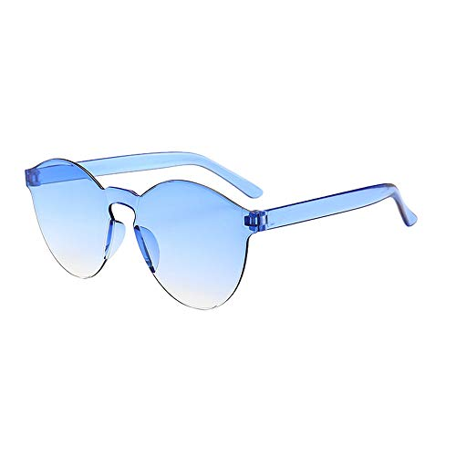 Longra Sonnenbrillen Pilotenbrille Verspiegelt UNISEX für Damen und Herren Sonnenbrille Brille UV400 Hochwertige Pilotenbrille Sonnenbrille 70er Jahre Herren & Damen Sunglasses Fliegerbrille