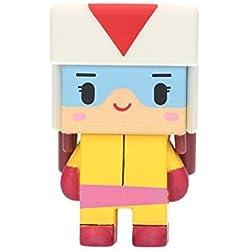 Mazinger Z - Figura Sayaka Yumi, colección Pixel, 7 cm (SD Toys SDTSDT20688)