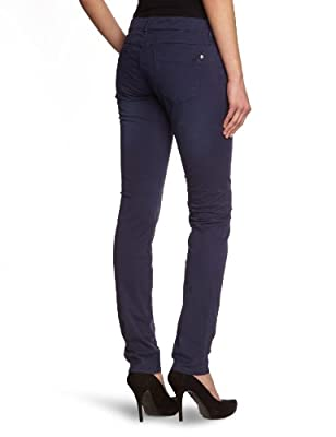 Marc O'Polo Women's Skinny Fit Jeans