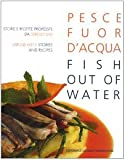 Pesce fuor d'acqua-Fish out of water