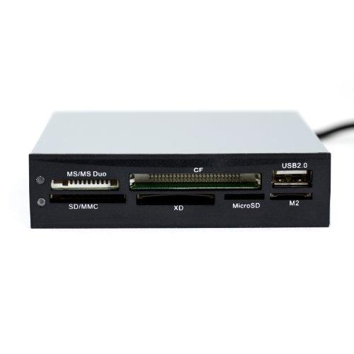 csl-card-reader-lector-de-tarjetas-usb-20-alta-velocidad-all-in-one-4535