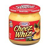 cheez-whiz-15-oz-by-kraft