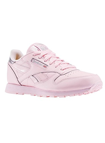 reebok-classic-leather-metallic-maedchen-sneaker-pink