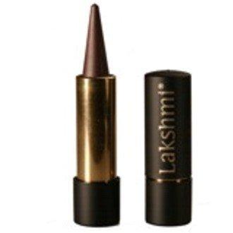 lakshmi-3008k218-maquillage-des-yeux-kajal-ayurvedique-taupe-218