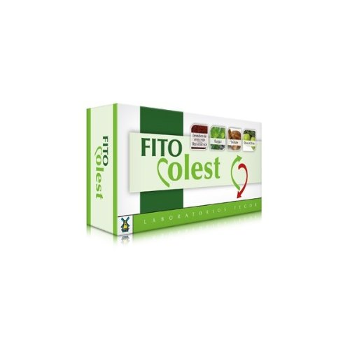 dr-foster-aceite-102-hierb-100ml-drfors