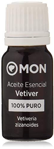 Mondeconatur, Aceite corporal - 12 ml