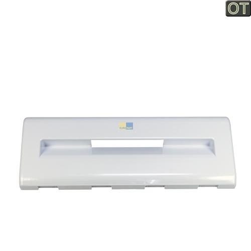 Original Indesit Ariston Hotpoint Schublade Korb Abdeckung vo 415x163 C00041969 -