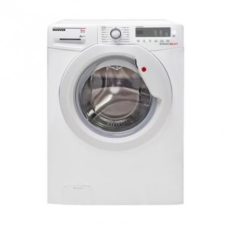 dxc59w3-a-energy-rated-9kg-washing-machine-with-1500rpm-in-white