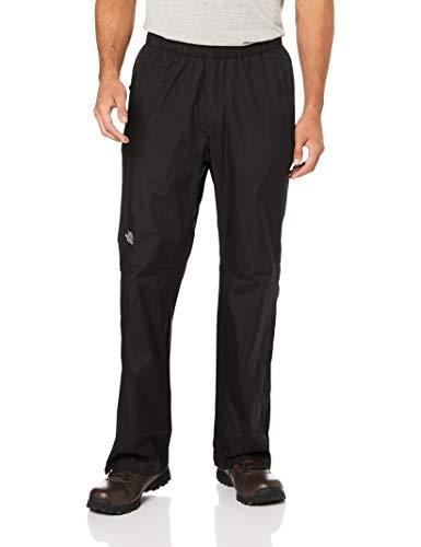 The North Face M Venture 2 Half Zip Pantalones