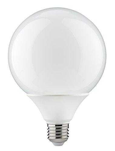 Energy-saving bulb, Global 120