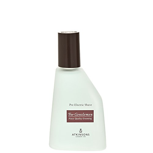 for-gentlemen-pre-electric-shave-90-ml