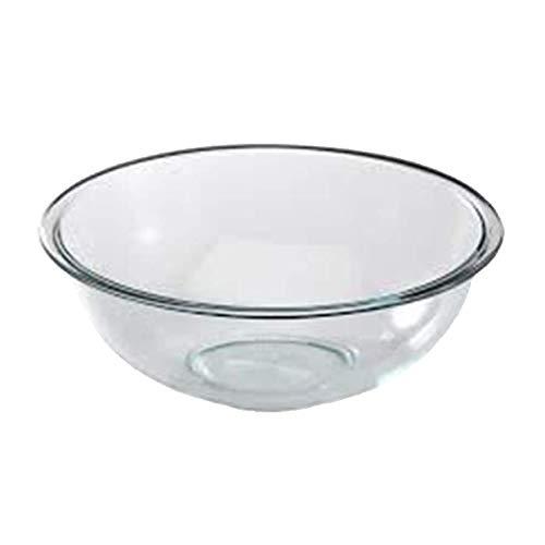 Pyrex-4qt /3.8L Mixing Bowl