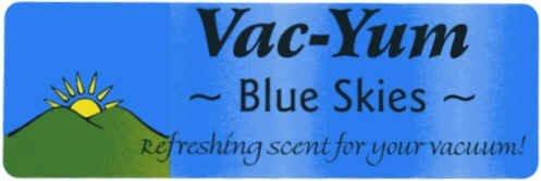 yum-jouet-pour-aspirateur-vac-granules-bleu-ciel