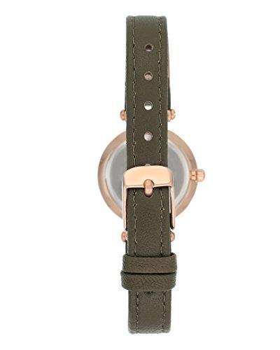Reloj Anne Klein para Mujer 10/N9442RGOL